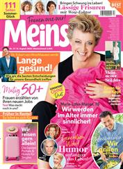 Meins-Abo