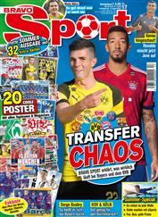 BRAVO-Sport-Abo