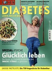 Focus-Diabetes-Abo