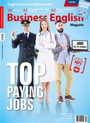 Business-English-Magazin-Abo