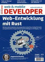 web-und-mobile-developer-Abo