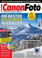 CanonFoto-Abo