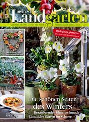 Mein-Schoener-Landgarten-Abo