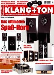 Klang-und-Ton-Abo