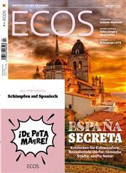 Ecos-Abo