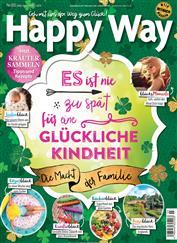 Happy-Way-Abo