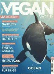 Vegan-World-Abo