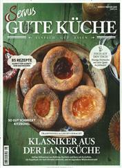 Servus-Gute-Kueche-Abo