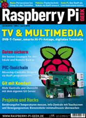 Raspberry-Pi-Geek-Abo