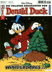 Donald-Duck-Abo
