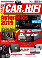 Car-und-Hifi-Abo