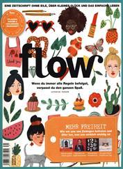 Flow-Abo