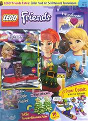 LEGO-Friends-Abo