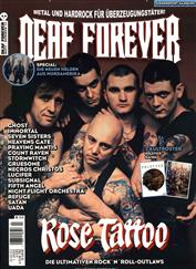 Deaf-Forever-Abo