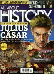 All-about-History-Abo