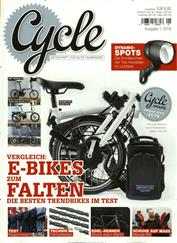 Cycle-Abo