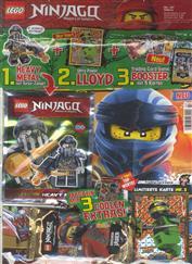 LEGO-Ninjago-Abo