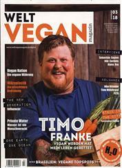 Welt-Vegan-Magazin-Abo