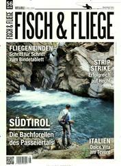 Fisch-und-Fliege-Abo