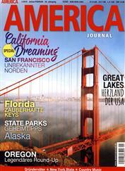 America-Journal-Abo