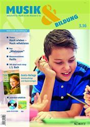 Musik-und-Bildung-mit-CD-CD-Rom-Abo