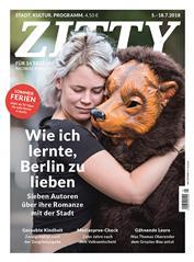 Zitty-Abo
