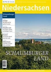 Niedersachsen-Abo