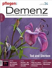 Pflegen-Demenz-Abo