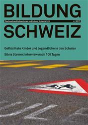 Bildung-Schweiz-Abo