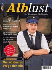 Alblust-Abo
