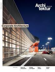 architektur-technik-Abo