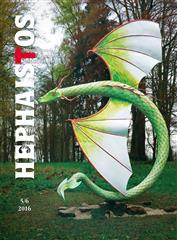 HEPHAISTOS-Abo