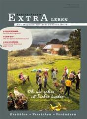 Publik-Forum-Extra-Abo