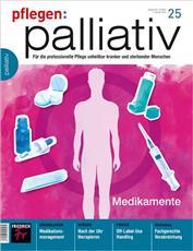 Pflegen-palliativ-Abo