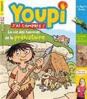 Youpi-Abo