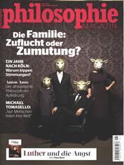 Philosophie-Magazin-Kombiabo-Abo