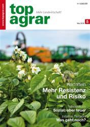 Top-Agrar-Abo