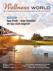 Wellness-World-Business-Abo