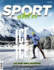 Sport-Aktiv-Abo