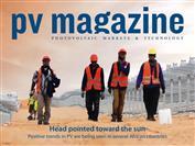 PV-Magazine-global-Abo