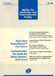 Blaetter-fuer-deutsche-und-internationale-Politik-Abo