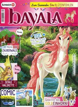 Paw Patrol Abo ▷ 35% Rabatt auf Mini & Geschenkabo