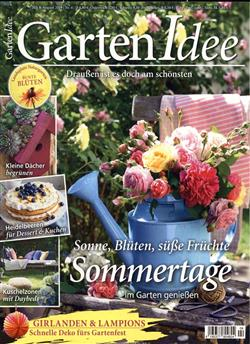 Top ▷ Mein schöner Garten Abo ▷ Mein schöner Garten Probe-Abo #WH_17