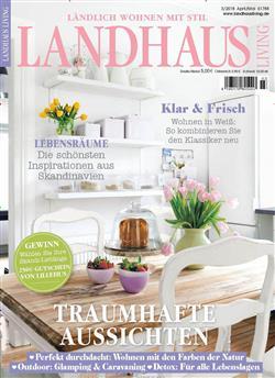 landlust abo landlust probe abo landlust geschenkabo bei presseplus. Black Bedroom Furniture Sets. Home Design Ideas