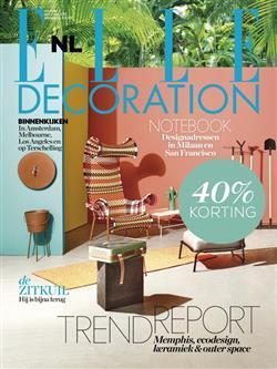 wohnidee abo wohnidee probe abo wohnidee geschenkabo bei presseshop. Black Bedroom Furniture Sets. Home Design Ideas
