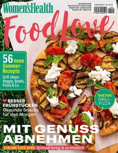 Women's Health Abo