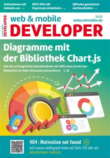web & mobile developer Abo