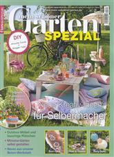▷ Mein schöner Garten Spezial Abo ▷ Mein schöner Garten Spezial ...