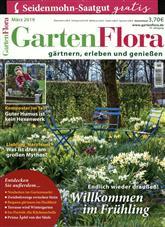 Gartenflora Abo Gartenflora Probe Abo Gartenflora