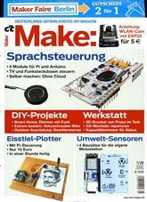 make Cover